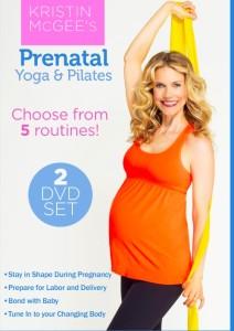 PRENATAL DVD (1)