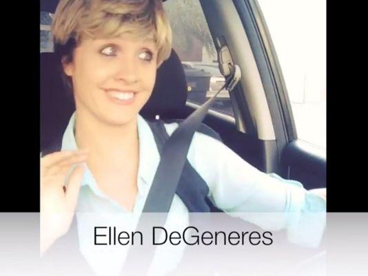 635521719461450009-Ellen-DeGeneres