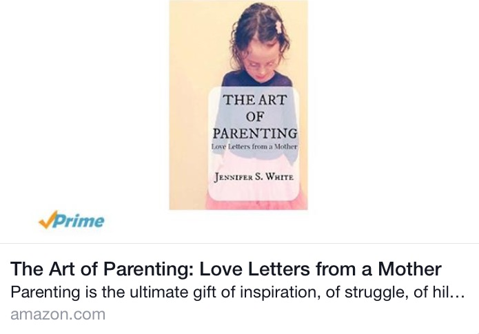 "the difficult art of parenting Dare to love has 43 ratings and start by marking ""dare to love: the art of merging science and love into parenting children with difficult behaviors."